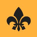 Quebecor Enterprises