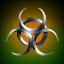 Neuroshima Adventure Team