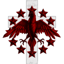 Federation Mercenary's