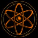 Orbital Atomics