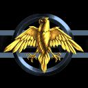 Bureau of Interstellar Exploration