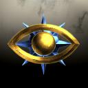 Interstellar Development Corporation A