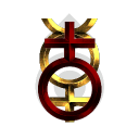 Giiouy Corp