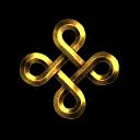 Zusjabry Inc.