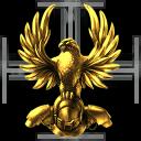 Hades Directorate