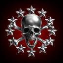 Rogue Marines