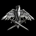 Fatum Imperium