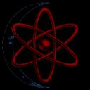 The Atomik Izlamiks