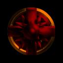 Sentinel Coalition