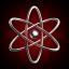https://image.eveonline.com/Corporation/98013359_64.png