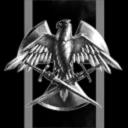 Fire Feniks Imperial Industries