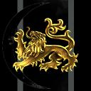 Arion Legion