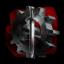 ShadowCorp Industries