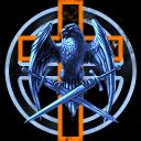 Stain Militia