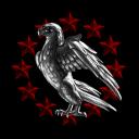 The Lost Minmatar Legion Mercenaries