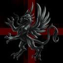 Hellfire Hounds
