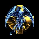 Ignis Aeternus Imperium