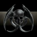 Capsuleer Legions Of New Eden