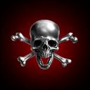 Caribbean Pirates Wing