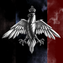 Raven Nest Mining Corporation