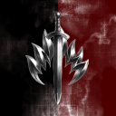 Flaming Dagger