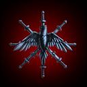 Firefly MultiNational