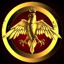Legio Geminatus