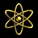 Registered Amateur Mathematicians