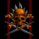 Royal Embalmers