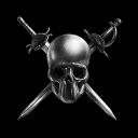 POS Extermination Squad