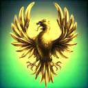 Dragon's Legion of New Eden
