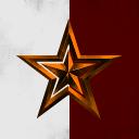Forza Star Fellowship