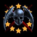 Immortals Coalition INC