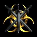 Vangard Imperium Holdings