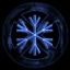 X-Snowflakes