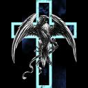 Dark Soul Fleet