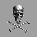 Jolly Roger GmbH