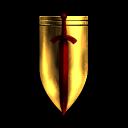 The Heralds of Ragnarok