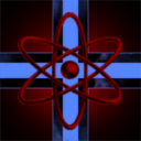 Daryl Hains High quantum physics research