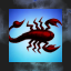 The Scorpion Directive