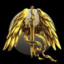 Mysterious Legion