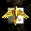 Commando Miners Incorporated