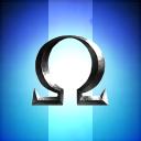 Omega Cobalt