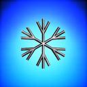 Wild Frost