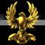 Black Hawk Win