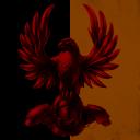 ISK Liberator's