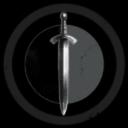 GONER Executors