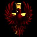 Dominion Knights LLC