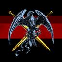 Ragnar Syndicate