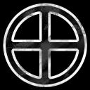 Sirius Levity